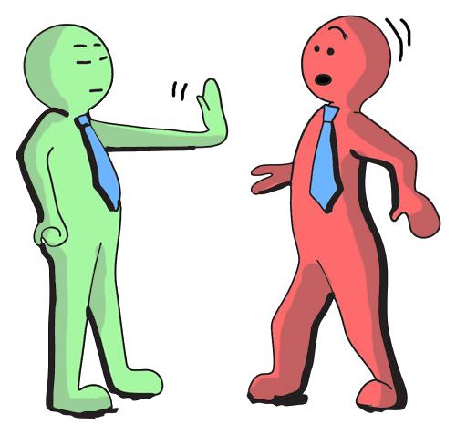 assertiveness-boundaries